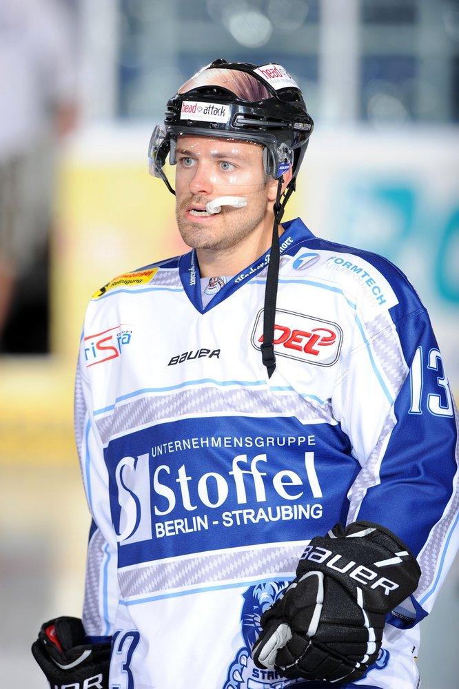 Daniel Sparre