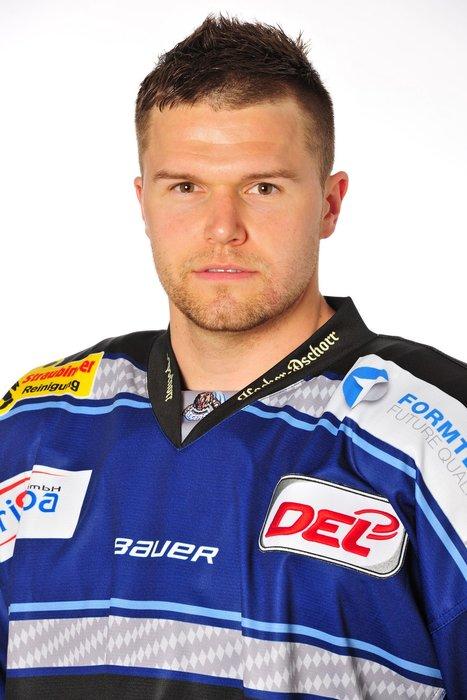 Alexander Dotzler