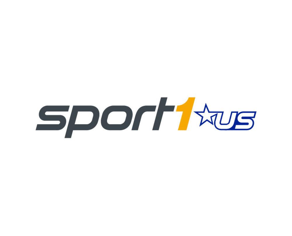 Sport1 Us Nhl Гјbertragung