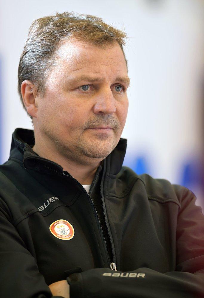 Andreas Brockmann