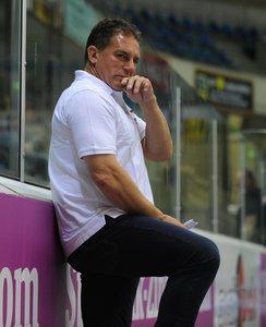 Inline-Hockey-WM: Auf 2:4-Pleite gegen Schweden folgt eine 4:6-Niederlage gegen Tschechien für das deutsche Team