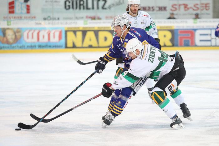 BefreiungГџchlag Beim Eishockey