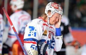 """""""Gedanken ans Aufhören verschwende ich nicht"""" – Ravensburgs Lukas Slavetinsky blüht wieder auf"""