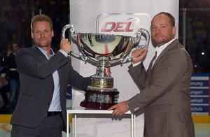 Auf- und Abstieg: War es die richtige Entscheidung der DEL2-Clubs, einen dritten Anlauf in Sachen Verzahnung in Angriff zu nehmen?
