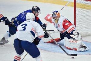 Gute Ausgangspositionen für die Nordeuropäer: Jyväskylä schlägt Trinec mit 4:2, Växjö mit Remis in Liberec