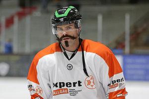 """""""Freue mich sehr, dass das Projekt bekannter wird"""" – Michel Maaßen gewinnt zum zweiten Mal die Wahl zum Mr. Movember"""