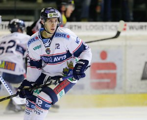 Saale Bulls Halle lotsen US-Center Chris Francis in die Oberliga Nord