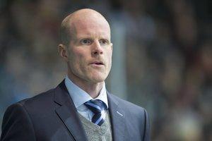 Finne Toni Söderholm soll neuer Bundestrainer werden – Christian Ehrhoff als General Manager wohl fix