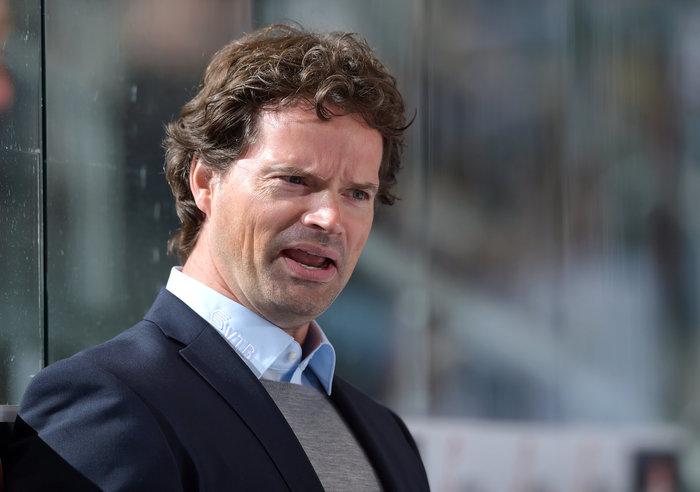 Kassel Huskies trennen sich von Trainer Carpenter, übergeben Kehler alleinige Verantwortung