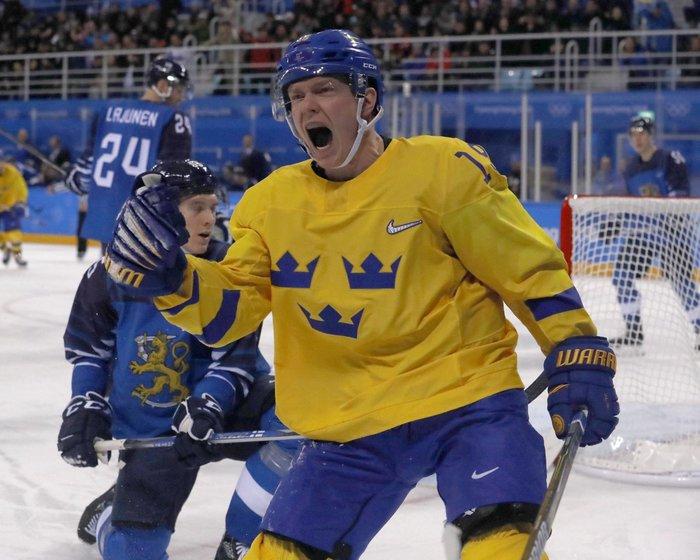 Schweden, Tschechien und Kanada im Viertelfinale – Schweiz der deutsche Gegner in Quali