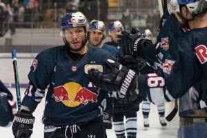 All Star Cup am 17. Februar in Bratislava: Strahlmeier, Aucoin und Dehner unter DEL-Stars