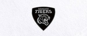 Margrit Wendel zieht sich aus der Geschäftsführung der Bayreuth Tigers Eishockey GmbH zurück