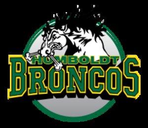Busunfall auf Reise zum nächsten Spiel kostet 15 Mitgliedern der Humboldt Broncos das Leben