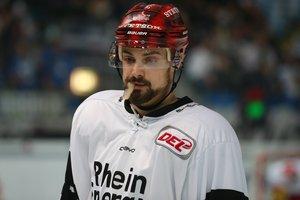 Wird Barrasso neuer Trainer in Krefeld? – Krämmer wechselt offenbar nach Mannheim, Ullmann soll sich mit Augsburg einig sein