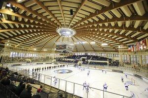 U20: Division-IA-WM findet im Dezember in Füssen statt