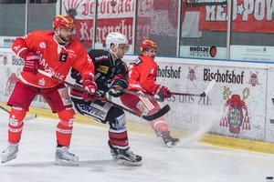 Oberliga Nord startet mit 13 Teams in die Saison 2018/19 – Weiterhin Fragezeichen hinter dem SC Riessersee im Süden