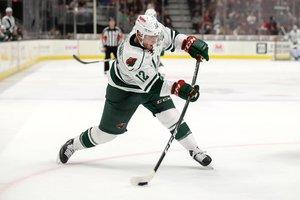 Ingolstadt verpflichtet 31-jährigen AHL-Routinier Cannone aus Iowa