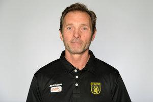 Rick Boehm verlässt den EC Bad Tölz auf eigenen Wunsch – Neue Herausforderung bei einem anderen Club