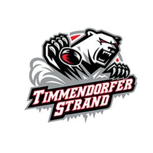 Nun droht doch Insolvenz: Timmendorfer Eishockey vor dem Aus