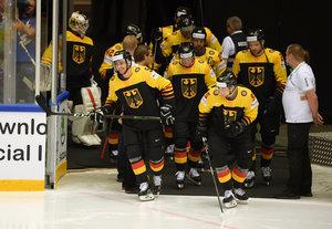 Eishockey verbindet: Integration und Vielfalt im schnellsten Mannschaftssport der Welt