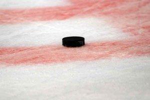 BEV sanktioniert Kontingentspieler-Einsatz von Hassfurt und Burgau – Spiele werden mit 0:5 als verloren gewertet