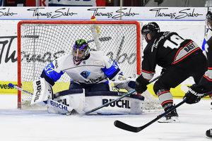 Spitzenduo siegt, Berlin stoppt Talfahrt, Düsseldorf beendet Niederlagenserie auf heimischem Eis und festigt Platz drei