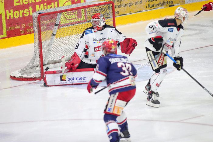 Deggendorf ringt Memmingen dank Greilinger nieder, Gajovsky-Hattrick zu wenig für Regensburg – Selb gewinnt dramatisches Derby