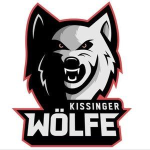Der EC Bad Kissingen zieht sich aus der Bayernliga zurück – Bisherige Ergebnisse werden annulliert