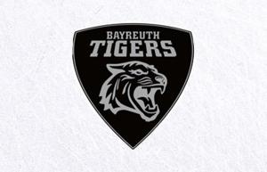 DEL2-Club Bayreuth Tigers wird von der Ligagesellschaft mit Geldstrafe belegt