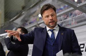 U20-Junioren treten mit vor allem offensiv stark besetztem Kader beim 4-Nationen-Turnier in Piestany an