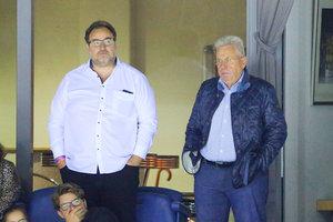 Krefelder Unternehmer Wagener bestätigt Rettungsversuch, aber Russe Ponomarev stellt sich quer