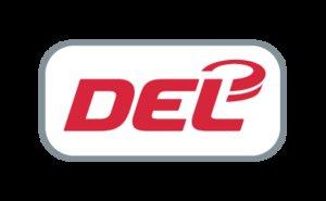 Deutsche Eishockey Liga geht mit neuem Logo in die Saison 2019/20
