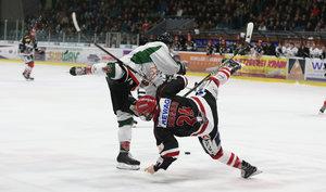 Sextett kann Einzug ins Viertelfinale bereits nach drei Duellen perfekt machen – Tilburg und Scorpions wollen daheim den zweiten Erfolg