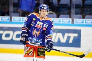 Mannheim hat offenbar Finnen Järvinen verpflichtet, Defender Fraser wird als Neuzugang in Schwenningen gehandelt