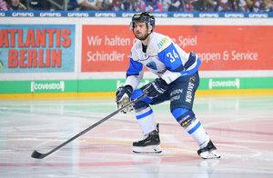 Neben Greilinger verlassen Ingolstadt sechs weitere Spieler, Kohl wechselt nach Straubing, Braun wird mit Krefeld in Verbindung gebracht