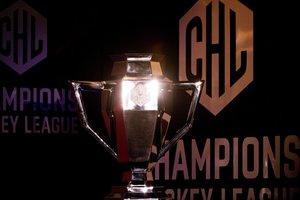 CHL-Auslosung in Bratislava: Augsburg trifft auf früheren Sieger Lulea, auch München und Mannheim müssen gegen SHL-Teams ran
