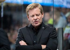 Zweitligist Bad Tölz bestätigt die Verpflichtung von Trainer Kevin Gaudet
