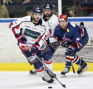 Freiburg nimmt US-Stürmer Spiro aus Fredrikshavn unter Vertrag