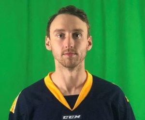 Kassel Huskies verpflichten mit Stürmer Duffy einen Scorer aus der ECHL