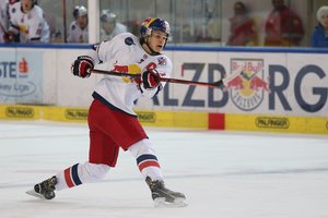 EC Bad Nauheim komplettiert die Defensive mit Jesper Kokkila aus der Alps Hockey League