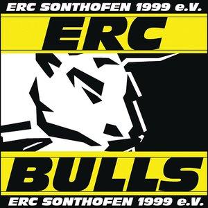 ERC Sonthofen weist Vorwürfe zurück und blickt zuversichtlich auf Lizenzvergabe