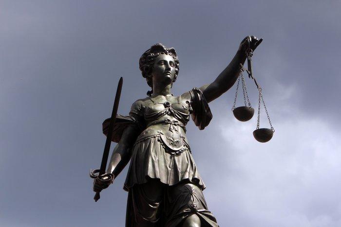 Finale Entscheidung über Zulassung bzw. Nicht-Zulassung: Spielgerichtstermin im Fall ERC Bulls Sonthofen am 27. Juli