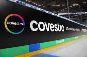 """Covestro beendet sein Engagement nach der Saison 2019/20 – Tripcke: """"Große Herausforderung, adäquaten Partner zu finden"""""""
