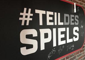 DEL stellt Konzept #TEILDESSPIELS vor: Zukunftssicherung des Eishockeysports in Deutschland im Mittelpunkt
