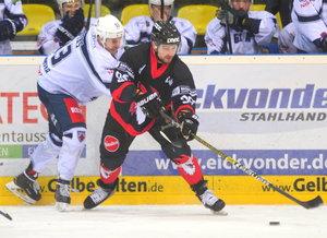 Wer verpasst in der Oberliga Nord Rang sechs und muss in die Pre-Playoffs?