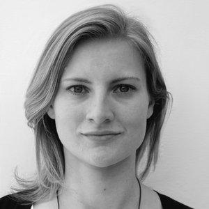 Ehemalige deutsche Nationalspielerin Sophie Kratzer gestorben