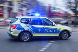 47 Anhänger der Bietigheim Steelers werden nach Angriff auf Kneipe von der Polizei festgesetzt