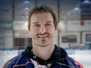 ESC Kempten verpflichtet früheren DEL-Spieler Ahren Spylo