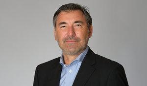 """Wolfgang Brück: """"Ganz ehrlich: Wie kann man so eine Frage stellen?"""""""