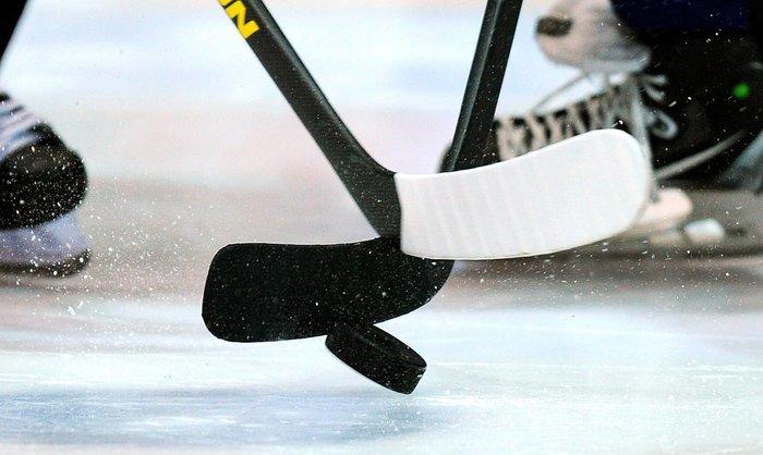Deutscher Eishockey-Bund gibt Spielpläne für die Oberligen Süd und Nord bekannt – Extreme Flexibilität ist erforderlich